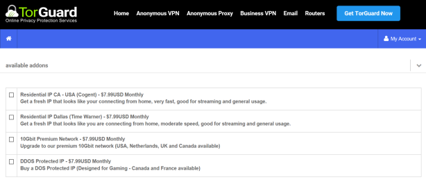 How to Unblock Netflix Anywhere (Part I): Finding the Right VPN
